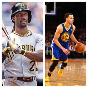 McCutchen:Curry mashup