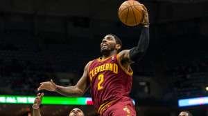 PI-NBA-Kyrie-Irving-041114.vadapt.955.medium.0