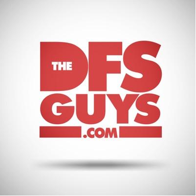 Come get great winning lineups and daily fantasy advice at TheDFSGuys.com!
