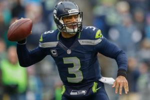 hi-res-461418837-quarterback-russell-wilson-of-the-seattle-seahawks_crop_north