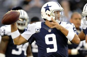 Dallas-Cowboys-Tony-Romo