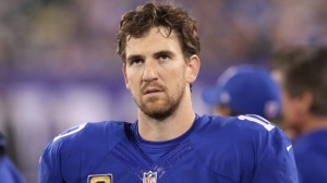 Eli-Manning-28